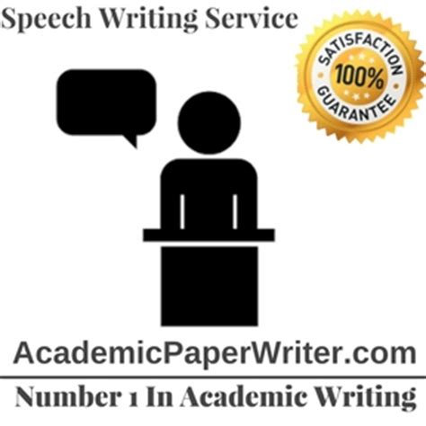 Essay writing paragraph spacing